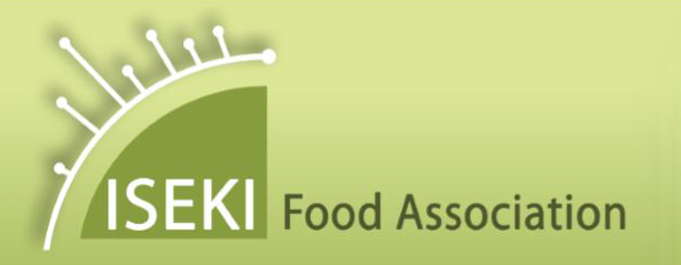 ISEKI: Integrating Food Science and Engineering Knowledge Into the Food Chain